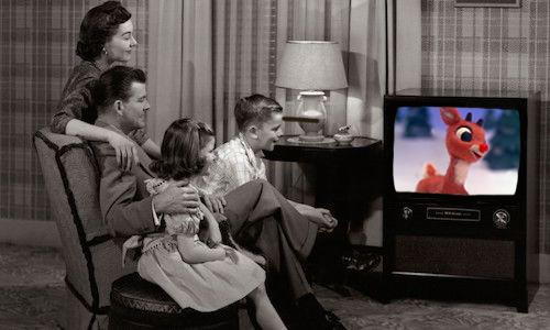 TV-SPECIAL