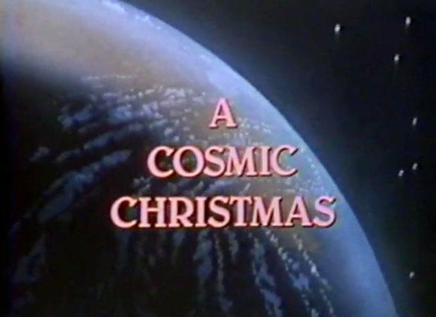 a-cosmic-christmas