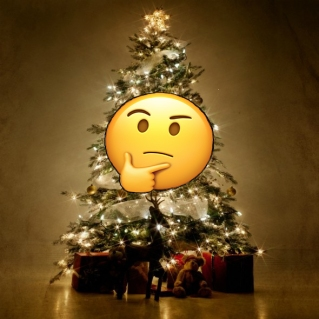tree-why