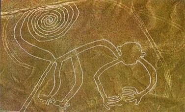 monkey_nazca-lines