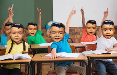 uncanny-classroom